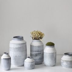 Two more days and we'll be on our way to New Zealand! I would be very grateful for any recommendations especially for some NZ potters and craftsmen? #planing #holidays #herewecome #handmade #pottery #ceramics #vase #potterystudio #glomydays #copenhagen #denmark