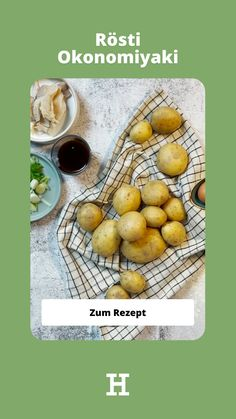 Mhmm… lecker! Frischer grüner Spargel und volle rote Erdbeeren, dieses köstliche Duo ist nicht nur optisch ein wahrer Augenschmaus, sondern gehört auf jeden Fall auch gemeinsam auf den Teller.   Einfach Rezept lecker low carb recipe easy mittagessen gesund vegetarisch Essen schnell frühlingsrezept sommerrezept Kartoffelpuffer Rösti Okonomiyaki Living Room Decor Cozy, Low Carb, Make It Yourself, Easy, Recipes, Potato Latkes, Eat Lunch, Healthy