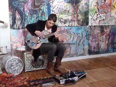 joseph arthur paintings - Yahoo Image Search Results