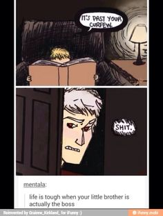 Hahaha Prussia and Germany
