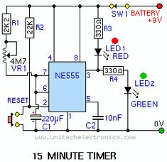 electronics for men Electronics Projects, Electronics Basics, Hobby Electronics, Electronics Components, Arduino Projects, Electronic Circuit Design, Electronic Engineering, Electrical Engineering, Chemical Engineering
