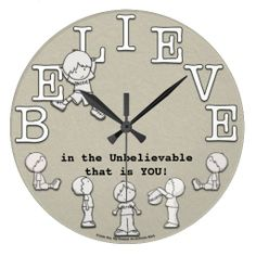 >>>Cheap Price Guarantee          	Time To Believe-Little Boy and Clock           	Time To Believe-Little Boy and Clock in each seller & make purchase online for cheap. Choose the best price and best promotion as you thing Secure Checkout you can trust Buy bestReview          	Time To Believe-...Cleck Hot Deals >>> http://www.zazzle.com/time_to_believe_little_boy_and_clock-256823503400629027?rf=238627982471231924&zbar=1&tc=terrest