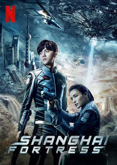 Set in the future, the city of Shanghai, China battles to defend itself against an ongoing attack by an alien force that has laid siege to numerous cities around the globe in its quest to harvest a hidden energy only found on earth. Movie List, I Movie, Korean Drama Funny, Best Vpn, Hunhan, Story Setting, Drama Movies, Shanghai, Movies Online