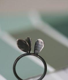 beautiful jewelry by lilarubyking
