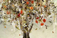 "Saatchi Art Artist Ysabel LeMay; Photography, ""THE TRANSMITTER / edition 7/7"" #art"