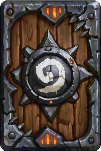 Card back-Warlords.png