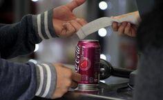 OMS pide más impuestos a las bebidas azucaradas - El Universal
