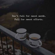 Fall for sweet efforts.. via (https://ift.tt/2H4keGB)