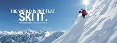 Ski-Ζω