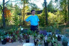 Pocono Environmental Education Center: Real Sustainability