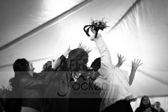 Great southern wedding, Jenn Ocken Photography, Baton Rouge #JOP #JennOcken #Wedding #Photography #Louisiana