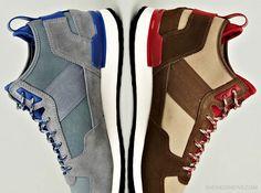 ransom-x-adidas-originals-military-trail
