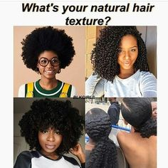 Lets talk whats your natural hair texture??!  Big on sale for Christmas Place your order this week you can receive the hair before the holiday so you can wear it for Christmas!!!! #hairgoal#hair#curlyhair#afro#kinkyyaki#kinky#naturalhair#hairtexture#healthyhair#xmas#beautiful#black#pin#nice#cocoblackhair#flawless#teamnatural#goals#haircare#order#holiday#hairinstall Coco Black Hair provide the most natural looking hair and wigs Change yourself today!