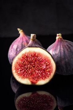 By understanding which edibles to stay away from and which nourishing foods to supplement Fig Fruit, Fruit And Veg, Fruits And Vegetables, Fresh Fruit, Food Fresh, Fruit Seeds, Fruit Juice, Fruit Salad, Flowers Wallpaper