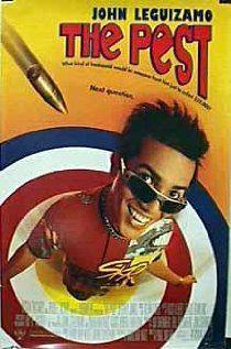 The Pest (1997)
