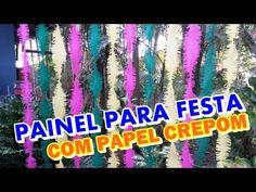 COMO ORGANIZAR PANOS DE PRATOS NA GAVETA - YouTube