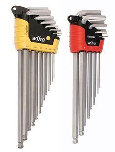 Wiha électricien 3er set magazine softfinish bicut tricut installation pince vde GS