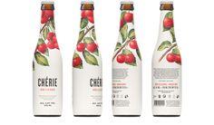 Top 10 inspiradores rótulos de cerveja | Design Culture