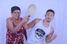 Show do youtuber Carlinhos Maia acontece em Natal pela primeira vez