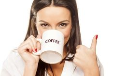 How does the caffeine affect our body?   http://keephealthy.today/how-does-the-caffeine-affect-our-body/ #keephealthy
