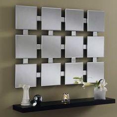 Yearn Mirrors Rectangular Mirror Pinterest Lounge Ideas Wall Clocks And