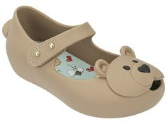 3dbb22216fe7 ALL NEW at Lustella Childrens Boutique! Mini Melissa shoes! http   www