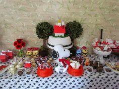 snoopy_party_festa_snoopy_peanuts_ilovevalentinasnoopy_14.JPG (1600×1200)