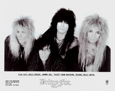 104 Best Britny Fox Images Fox Foxes Red Fox