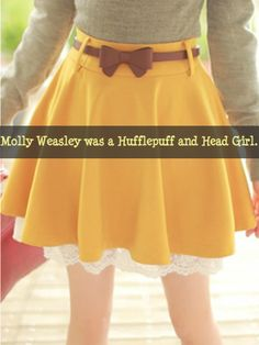 I think this skirt is cute... but who has legs that skinny??? girl needs a cheeseburger XD