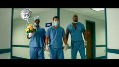 Pain & Gain Red Band Trailer #2 by Michael Bay Dot Com. Directed by Michael Bay. In theaters April 26, 2013