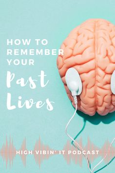 Past Lives, Reincarnation, and Remembering - oh my! Akashic Records, Material World, Psychic Development, Hypnotherapy, Good Energy, Felt Hearts, Spiritual Life, Past Life, Love And Light
