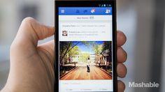 En god profil i sosiale medier kan bidra til at DU får jobben, en dårlig derimot....