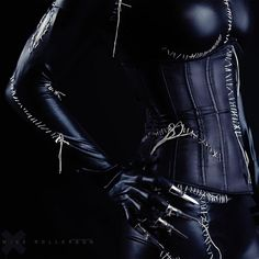 Catwoman Cosplay, Batman Returns, Leather Pants, Costumes, Jackets, Halloween, Fashion, Leather Jogger Pants, Down Jackets