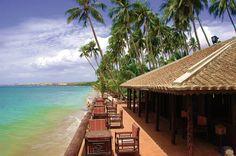 Hoang Ngoc Resort Oriental Pearl Resort, Phan Thiet #vietnam