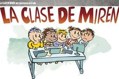 Tres blogs de aula de Educación Infantil - Educación 3.0