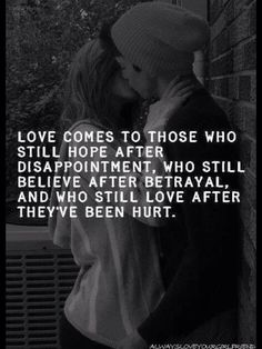 ❤️ crying my eyes out! How one person can destroy you n hurt u over n over