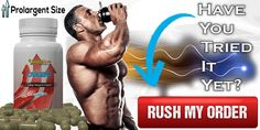 Testosterone Boosting Foods, Best Testosterone, Increase Testosterone, Testosterone Booster, Testosterone Levels, What Makes A Man, Gym Body, Best Supplements, Make A Man