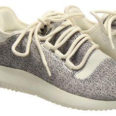 new arrival bcfc3 8d3db adidas Shoes   Adidas Tubular Shadow Shoes Women S Grey Sz 6.5   Color   Gray