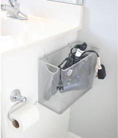 blowdryer_small_bath