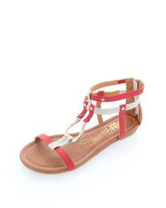 sandáliky