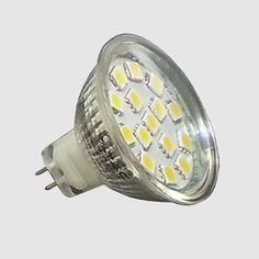 LED Σποτ MR16 3.2 watt 12V-24V Ψυχρό Λευκό Αν ενδιαφέρεστε για αυτό το προϊόν επικοινωνήστε μαζί μας LED+Σποτ+MR16++3.2+watt+12V-24V+Ψυχρό+Λευκό Led