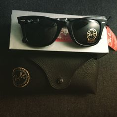 Ray Ban Wayfarer #Ray #Ban #Wayfarer, Cheap RayBan Wayfarer Sunglasses Outlet Sale From Discount RB Glasses Online.