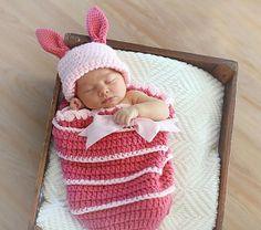 Die 201 Besten Bilder Von Baby Cocoons Yarns Handarbeit Und