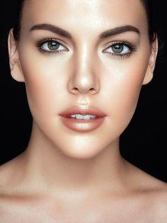 "PLUMPRAGEOUS Metallic Lip Treatment in ""Lusty"""