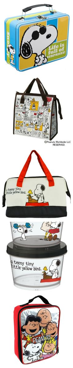 Need a great gift for a Peanuts fan? Want to treat yourself to a special Snoopy? Check out our list of Peanuts Fan Favorites at CollectPeanuts.com.