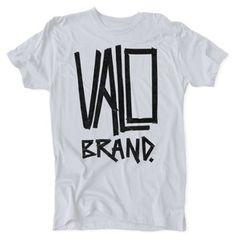 T-shirt - Valo brand