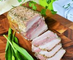 Smoking Meat, Charcuterie, Ham, Sausage, Sandwiches, Pork, Food And Drink, Appetizers, Snacks