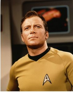 60's tv stars | star-trek–tv-series-60-s-01-g – multipleverses.com