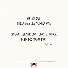 """1,794 curtidas, 49 comentários - ByNina (Carolina Carvalho) (@instabynina) no Instagram: """"""""Felicidade tem muitos sinônimos. Praia é um dos meus favoritos!"""" ByNina Bom dia!!! #frases…"""""""
