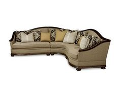 Shop+for+ART+Furniture+Laf/Raf+Loveseat;+Wedge,+525509-5001S3,+and+other+Living+Room+Sectionals+at+Merinos+Home+Furnishings+in+Mooresville,+NC.